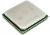 AMD Athlon 64 X2 Dual Core 4400+